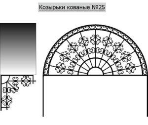 025koz